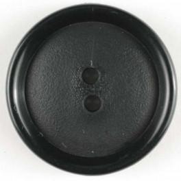Knoflík 110019