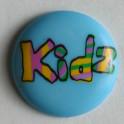 Knoflík 230450