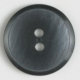 Knoflík 110002