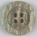 Knoflík 280676