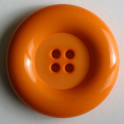 Knoflík 290151