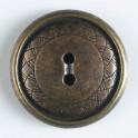Knoflík 300905