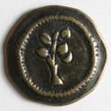 Knoflík 310524