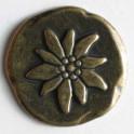 Knoflík 310526