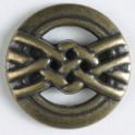 Knoflík 310531