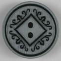 Knoflík 310535