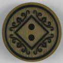 Knoflík 310536