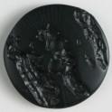 Knoflík 320123